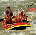 arung jeram sukabumi,arung jeram,rafting sukabumi,rafting,rafting citarik,rafting citatih,outbound