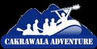 Cakrawala Adventure ~ Arung Jeram Sukabumi